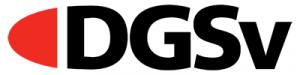 DGSV_Logo