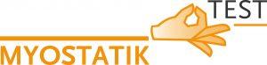 myostatiktest_logo-cmyk_300-dpi