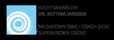 Bettina Janssen 2017-Dunkel 1