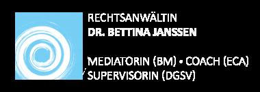 Bettina Janssen 2017-Hell 1